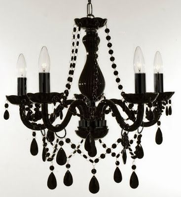 Affordable Chandeliers For Girls To Teens Rooms With Images