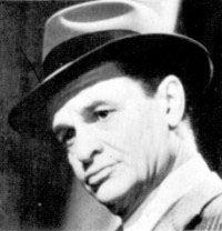 Movie Stars That Fought In World War Ii G Movie Stars