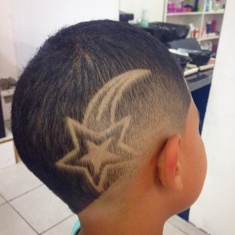 star haircut design , Google Search in 2019