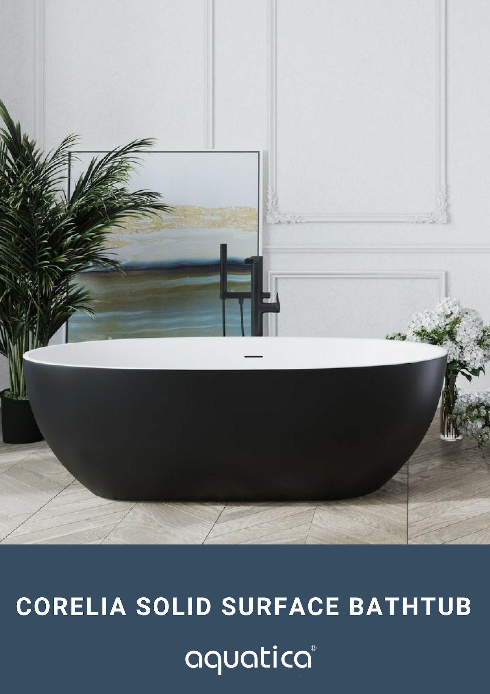 Colored Bathtubs Free Standing Bath Tub Refinish Bathtub Bathtub