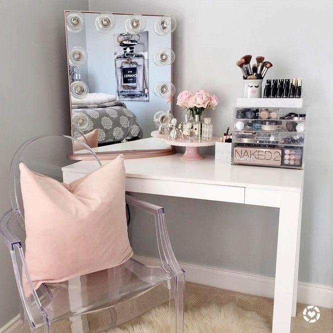 Best 25+ Makeup beauty room ideas on Pinterest DIY beauty - fashion editor job description