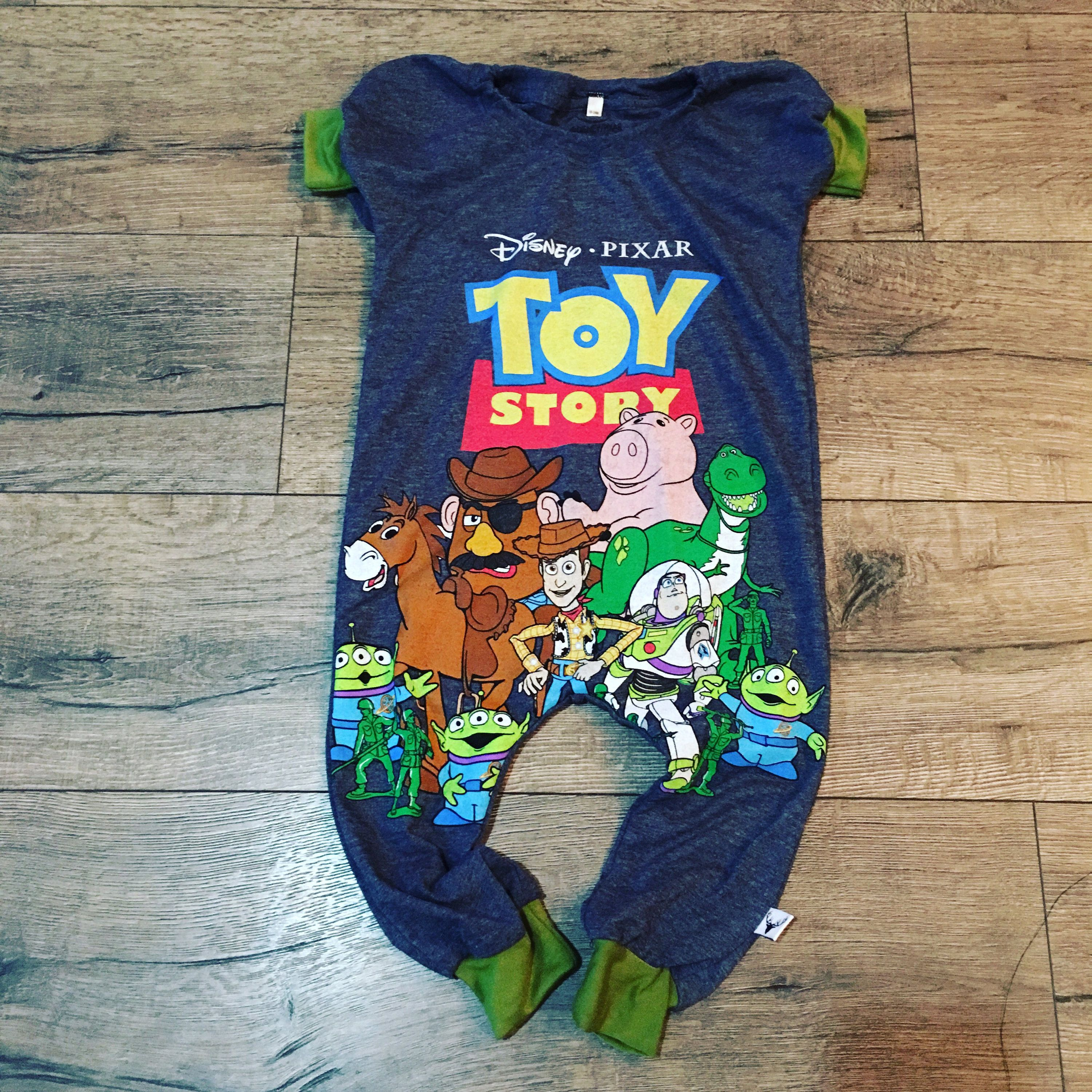 Toy story baby romper handmade baby bodysuit baby bodysuit toy story baby romper handmade baby bodysuit baby bodysuit custom baby gift trendy toddler clothes disney t shirt romper woody negle Choice Image