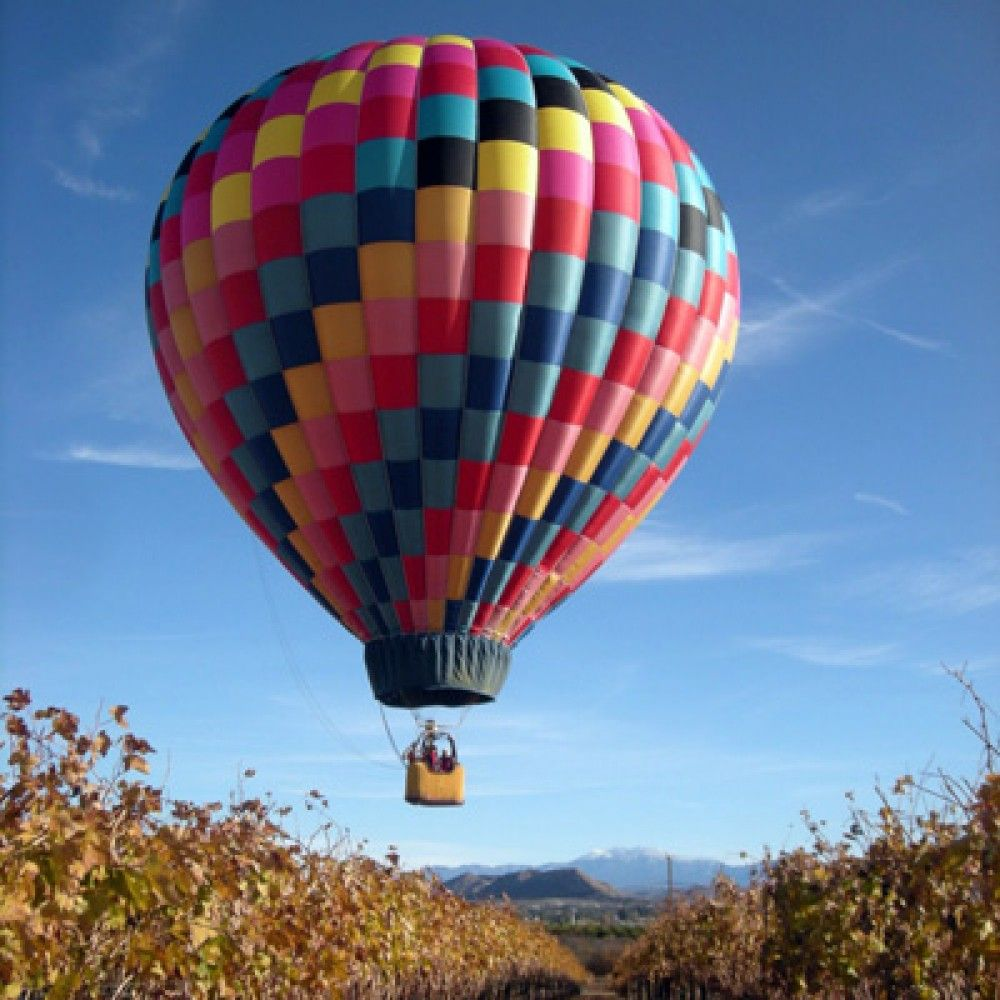 hotair balloons Google Search (With images) Hot air
