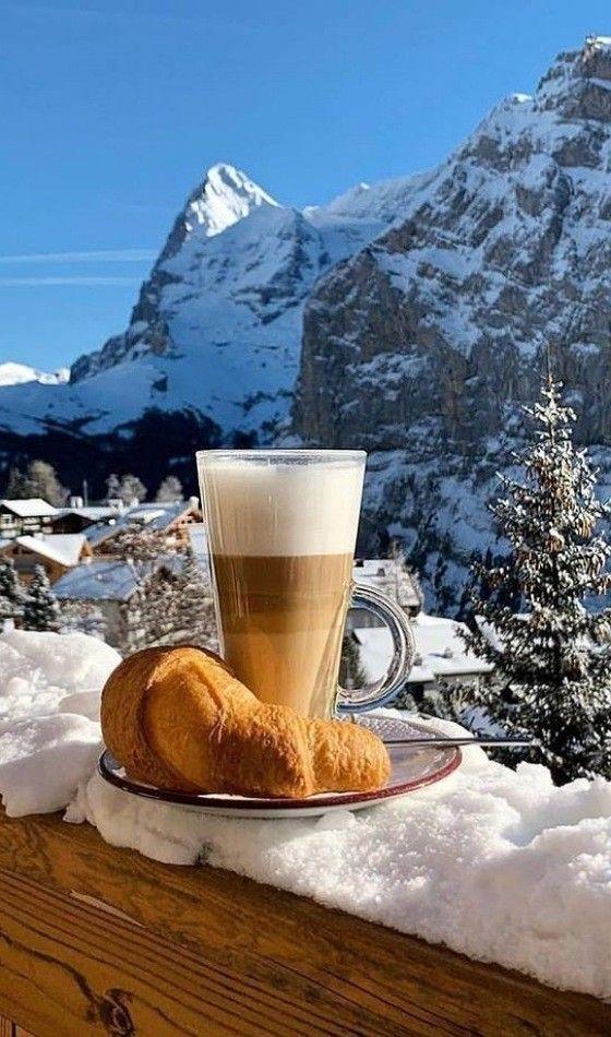 Pin by David James Bond on Coffee Stuff...!!! in 2020
