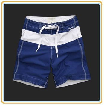 Find More Shorts Information about Free Shipping Summer Mens Casual Shorts Fashion Brand Board Shorts Men 2014 New Swim Trunk For Sale,High Quality shorts soccer,China trunk latch Suppliers, Cheap shorts panties from Go Home with Happiness on Aliexpress.com
