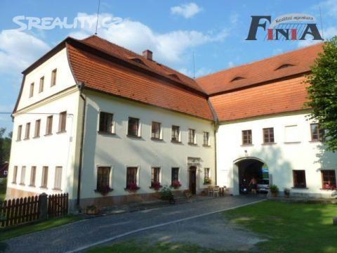 Prodej, dům rodinný, 500 m²   Sreality.cz