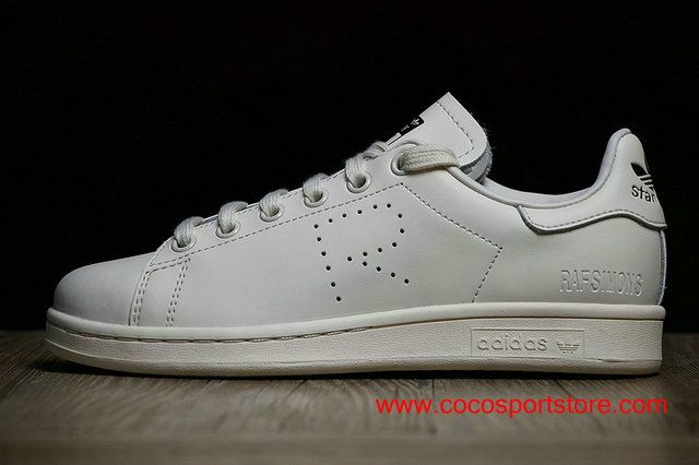 stan smith adidas r