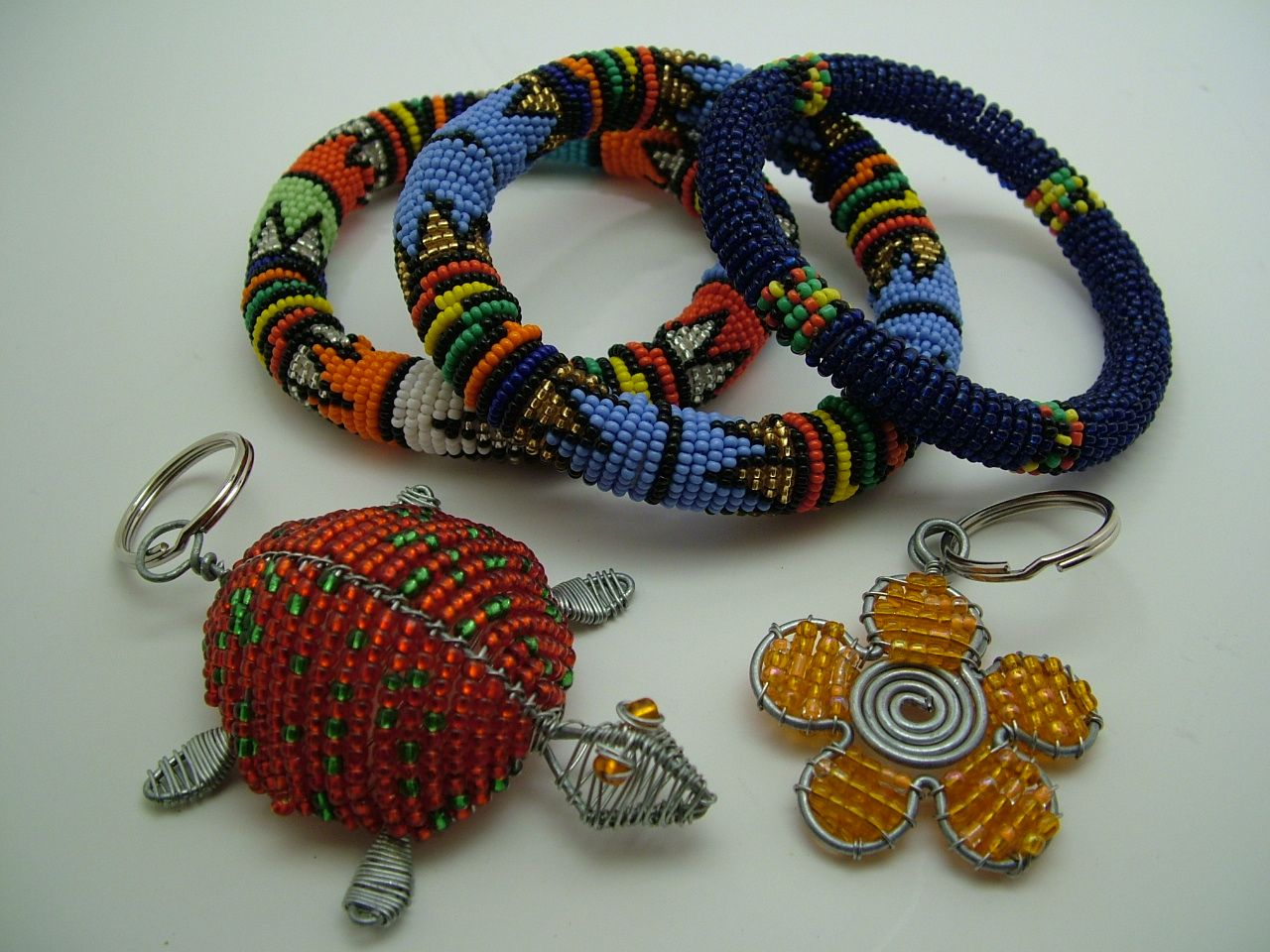 Native American BEADWORK - Beaded Lizard Web Designs | Jewelry ...
