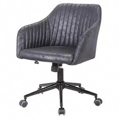 Bologna Office Chair #cityfurniture Contemporary Furniture in 2018