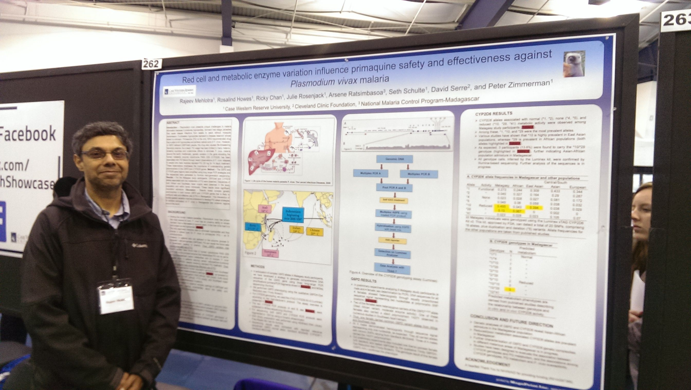 scientific research poster | Research Posters | Pinterest ...
