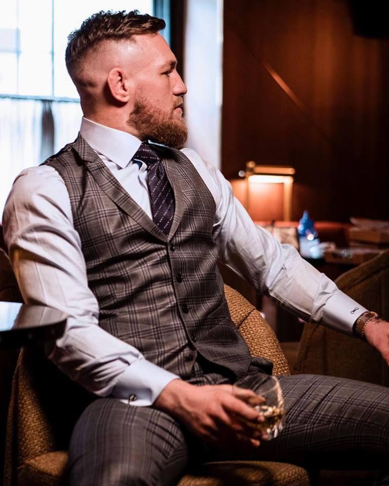 Conor Mcgregor Mcgregor Suits Conor Mcgregor Conor Mcgregor Style