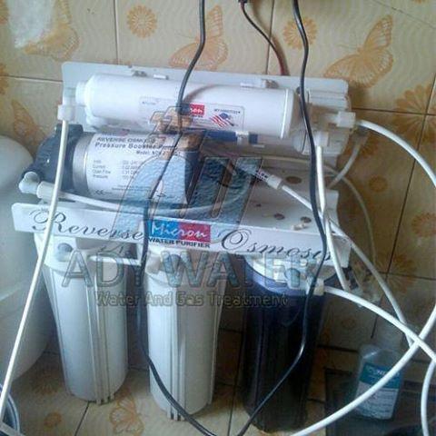 Kantor Ady Water Bandung memakai mesin reverse osmosis untuk memenuhi kebutuhan sehari-hari kantor.  karena kami memakai mata air pegununungan di bandung utara/timur, yang sangat jernih dan tinggal kami proses dengan mesin reverse osmosis.  Kualitas higie (scheduled via http://www.tailwindapp.com?utm_source=pinterest&utm_medium=twpin&utm_content=post127226925&utm_campaign=scheduler_attribution)