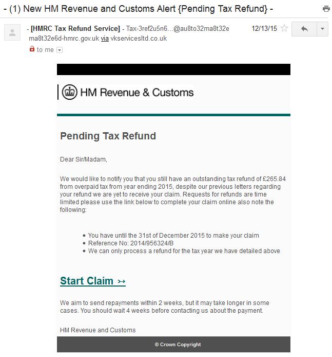 c74b6aebbc451b3dc3bc23973fffec08 - How Long To Get Tax Refund Direct Deposit 2014