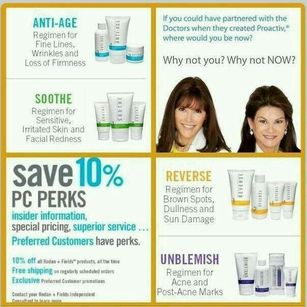 Clinically proven skin care regimens brought to you by the Doctors who created Proactiv Solution. Their new line focuses on aging skin, sun damage, sensitive skin and acne. Http://astell.myrandf.com