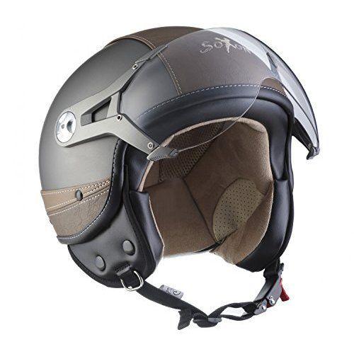 Pin En Helmets