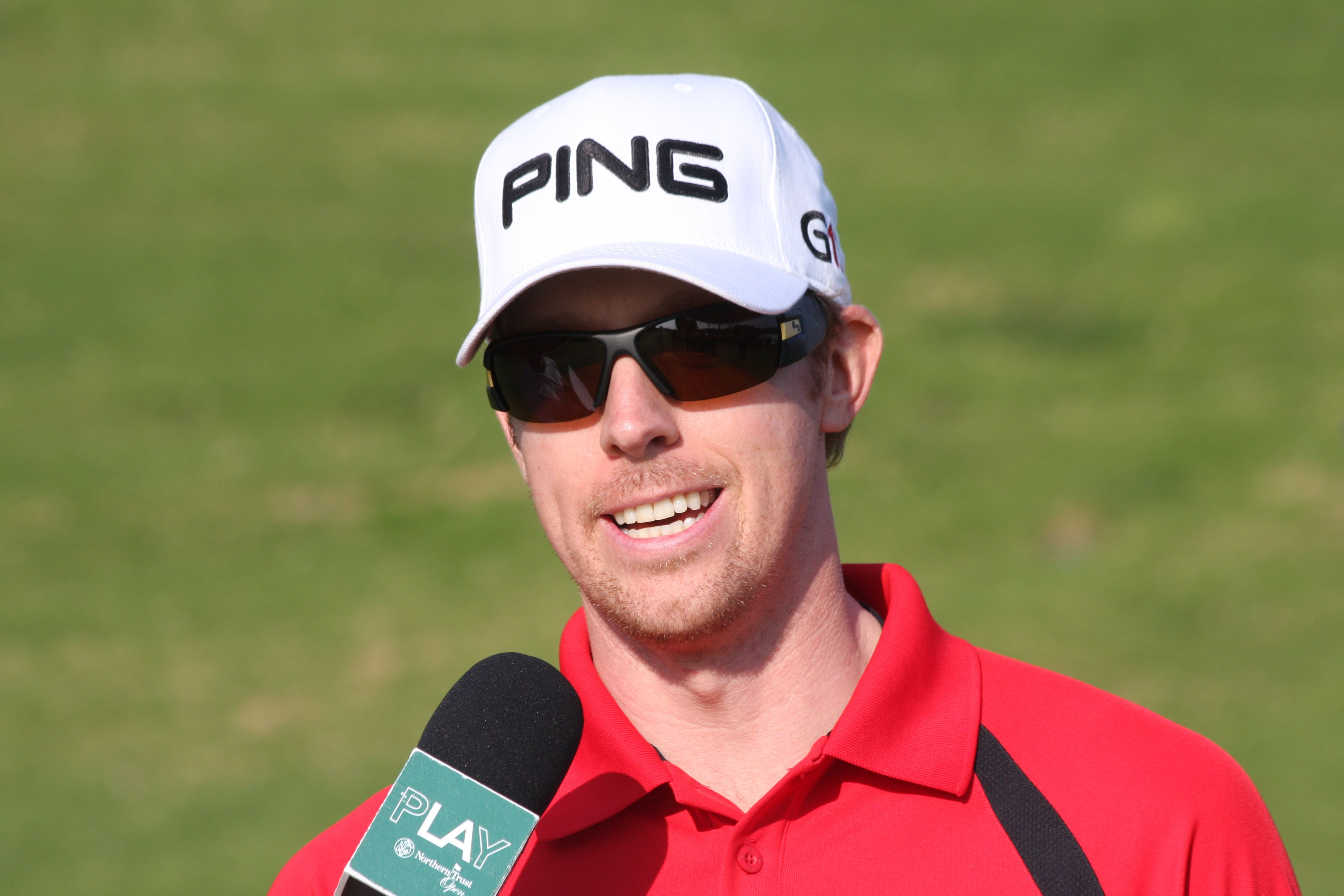 Emily Kuchar Wikipedia Ideal hunter mahan @ judith land   pga golfers   pinterest   golf