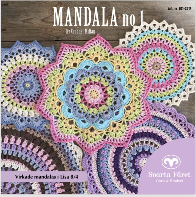 Mandala no1