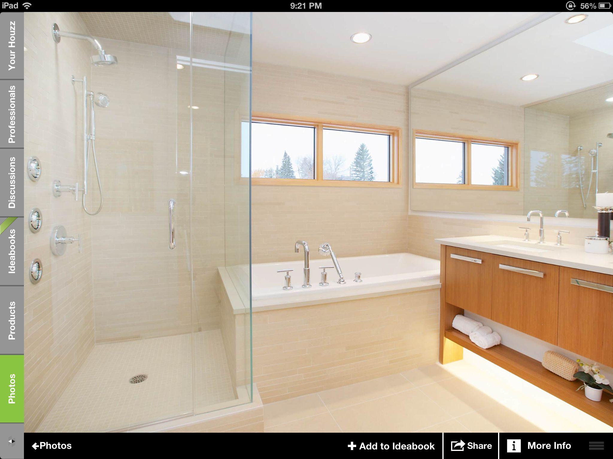 Inspiration Badezimmer ~ Die besten bilder zu home decor inspiration auf