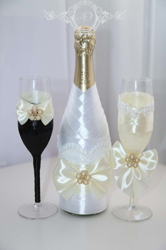 bride and groom glasses | copas para boda | pinterest | copas de