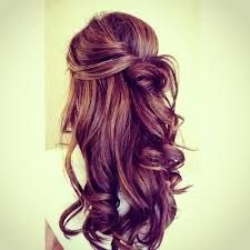 hairstyles tumblr - Buscar con Google