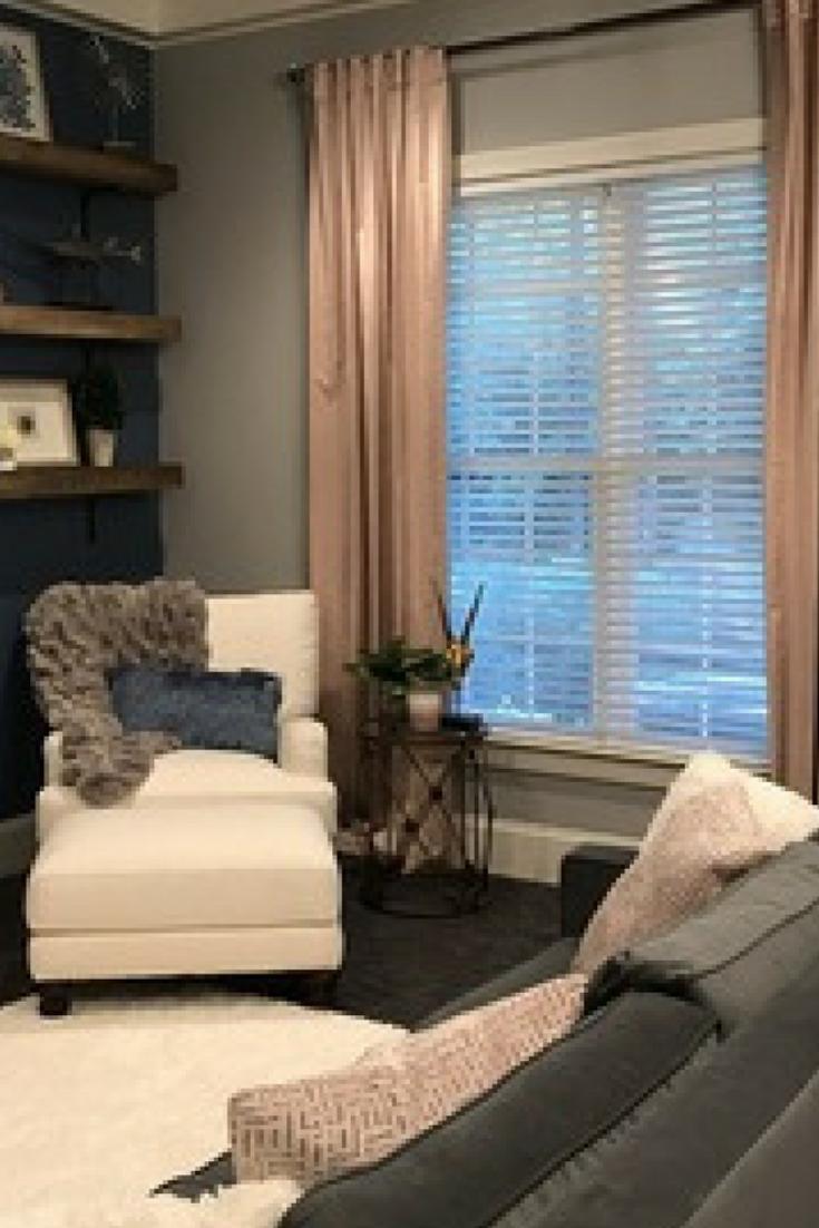 Quiz | Interior design styles quiz, Living room decor ...