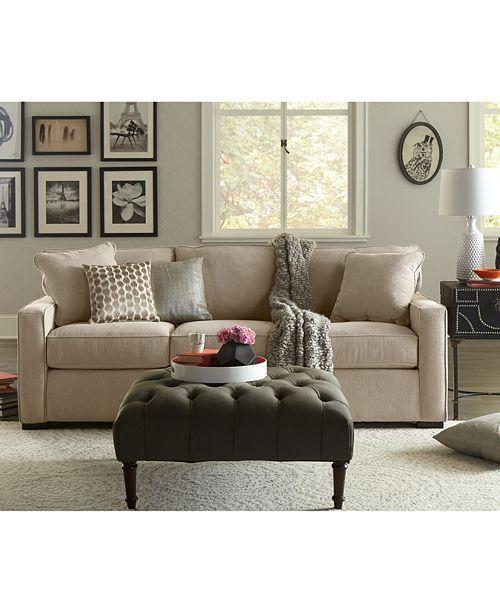 Furniture Radley 86 Living Room Furniture Collections Ikea Living Room Furniture Furniture