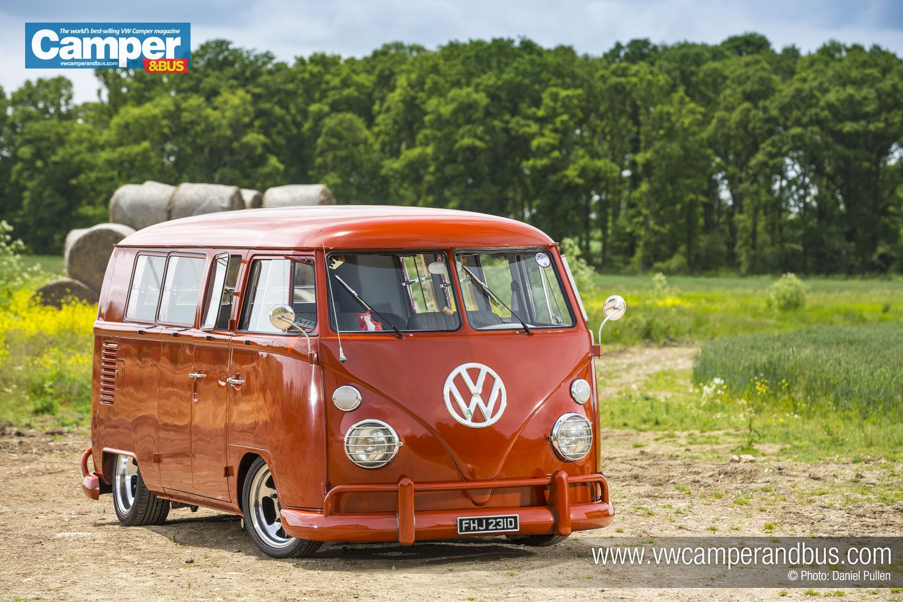 Vw Bus Camper Wallpaper October 2013 016 Bulli T1 Bis T5 HD Wallpapers Download Free Images Wallpaper [1000image.com]