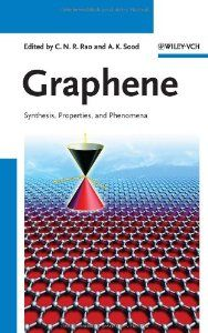 Graphene : synthesis, properties, and phenomena
