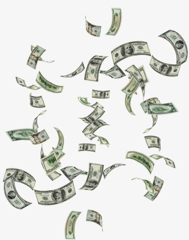 Financial Money Money Cloud Png Picture Money Financial Banknote Png Image And Clipart Money Images Money Background Money Pictures