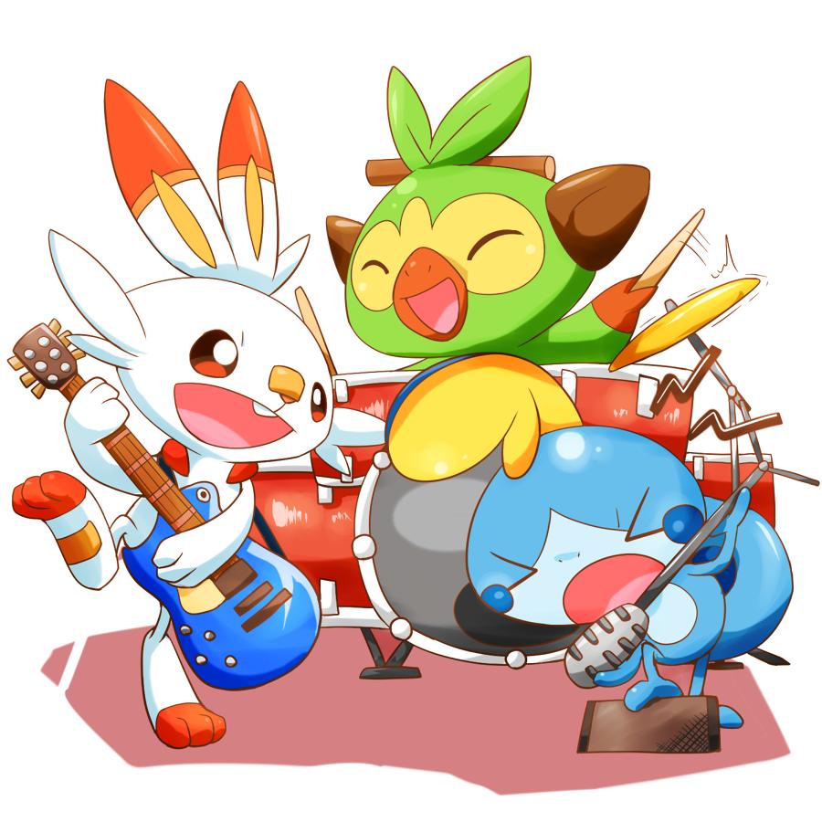 malvorlagen pokemon kostenlos zum ausdrucken  malvorlagen