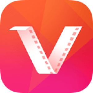 Download 2019 Video downloader app, Download free app