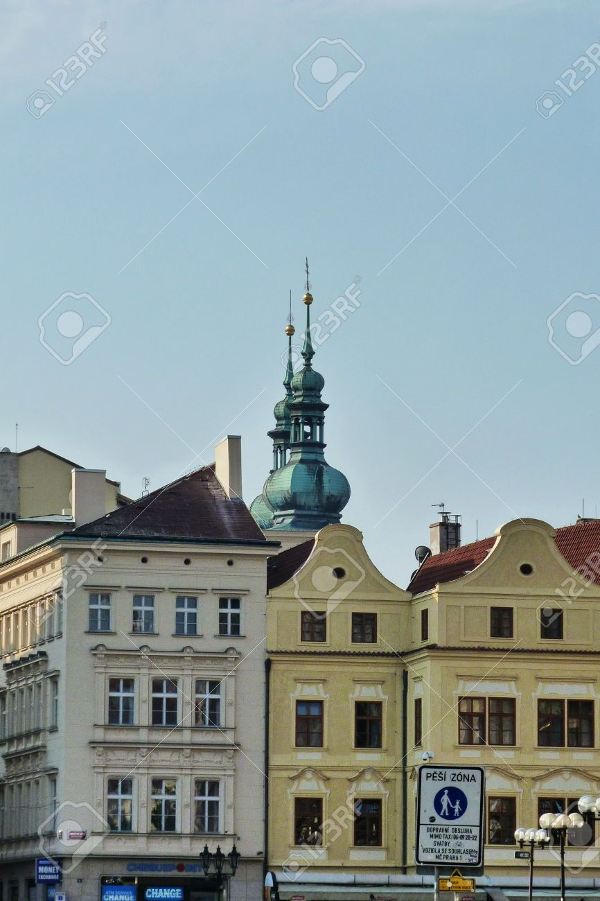 http://www.123rf.com/photo_36396369_typical-buildings-in-the-center-of-prague-czech-republic.html