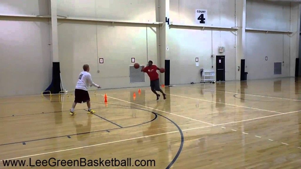Hard Work Dedication Basketball Drills Youth Basketball Basketball Moves Tips Sports Vide Basketball Moves Basketball Information Basketball Drills