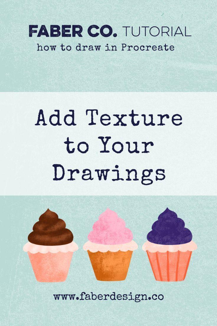 Alice Thorpe How to make animations, Illustrator