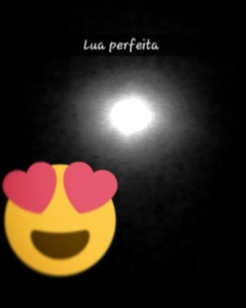 Essa lua  #Moon #Love #Perfect https://www.instagram.com/p/BDO_ozOiT9W/
