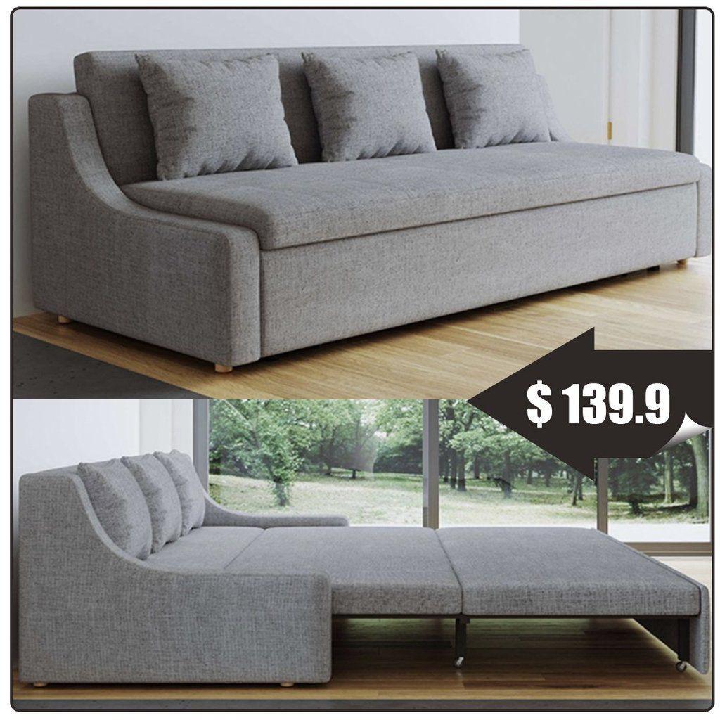 Best Retractable Sofa Bed Sofa Sofa Bed Wood Sofa 400 x 300