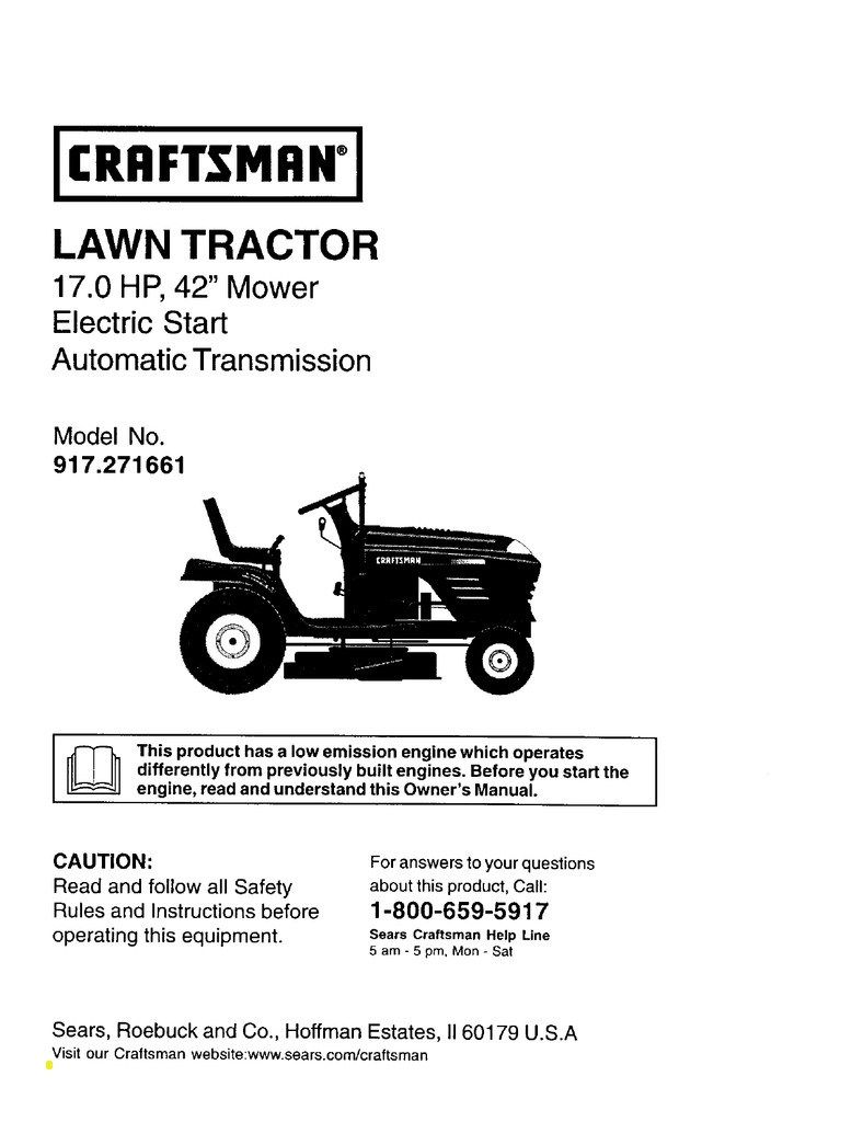 Read now craftsman lt 1000 owners manual downloadpdf readpdf read now craftsman lt 1000 owners manual downloadpdf readpdf readnowpdf https fandeluxe Choice Image