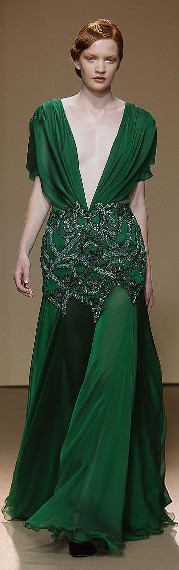 Dany Atrache Couture