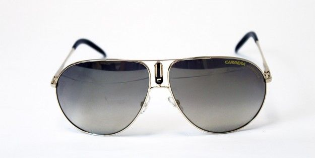 Gafa de Sol Carrera CARRERA4 Dorado J5GVB  sunglasses  him  men  hombre   edb49c81b0
