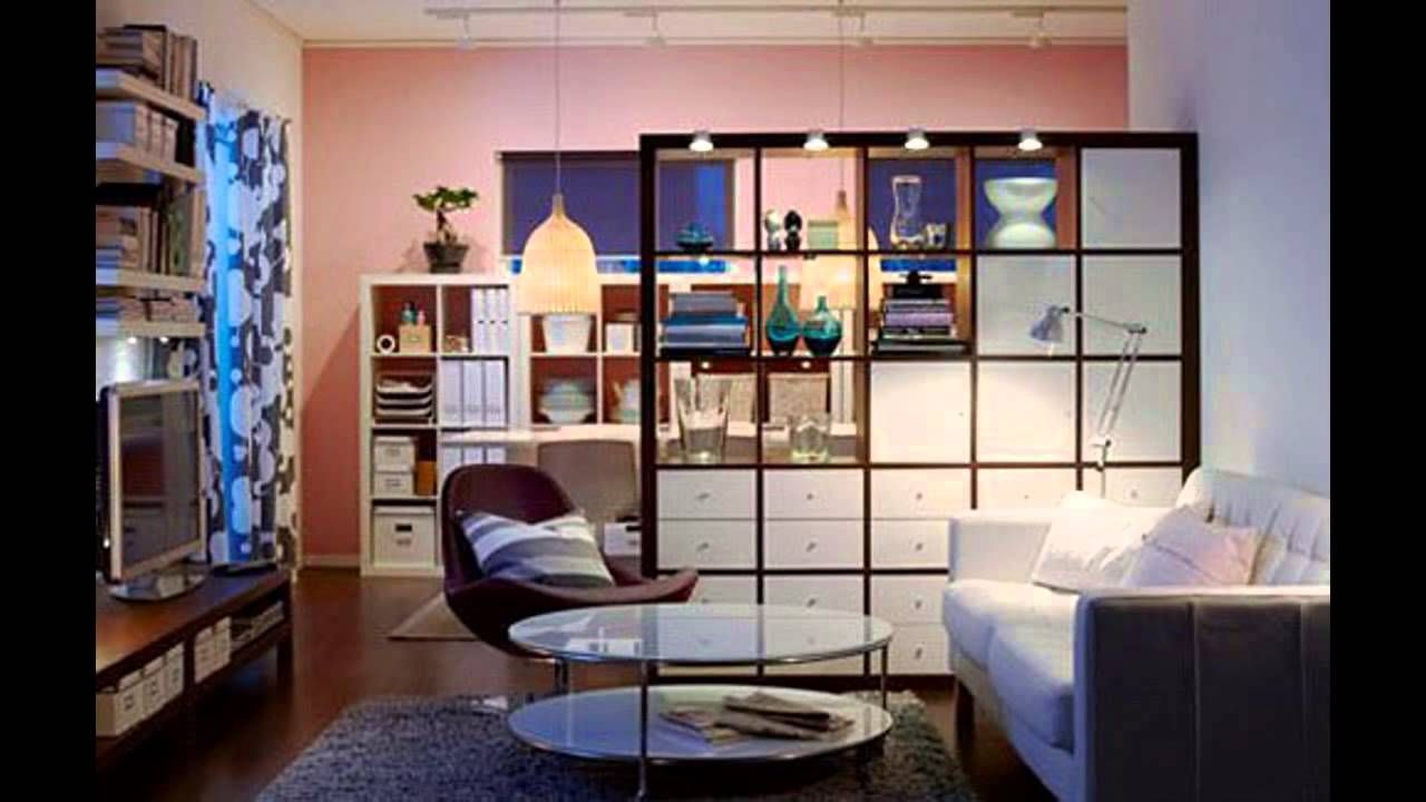Simple living room divider design ideas lounge decor ideas