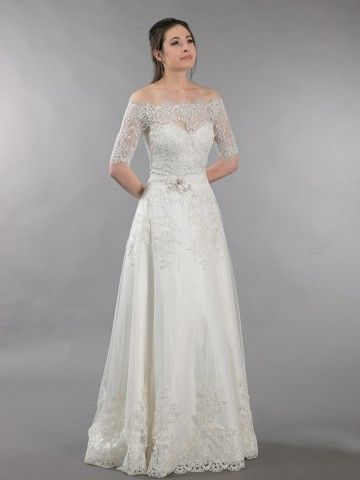 Merveilleux Cool Bridal Gowns 7 Gorgeous Wedding Dresses Under $500   LinenTablecloth  Check More At Http: