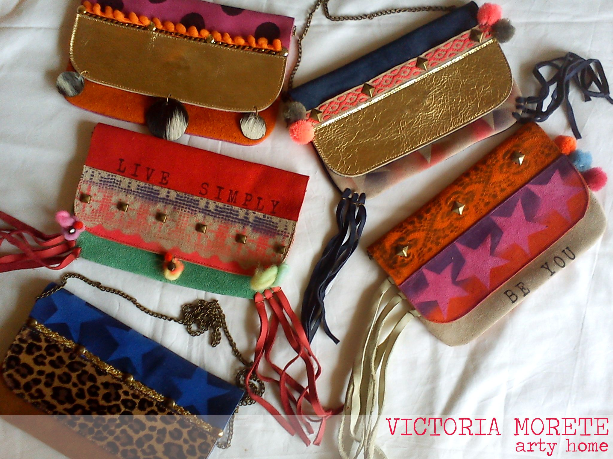 https://www.facebook.com/pages/VICTORIA-MORETE-arty-home/885254921515977