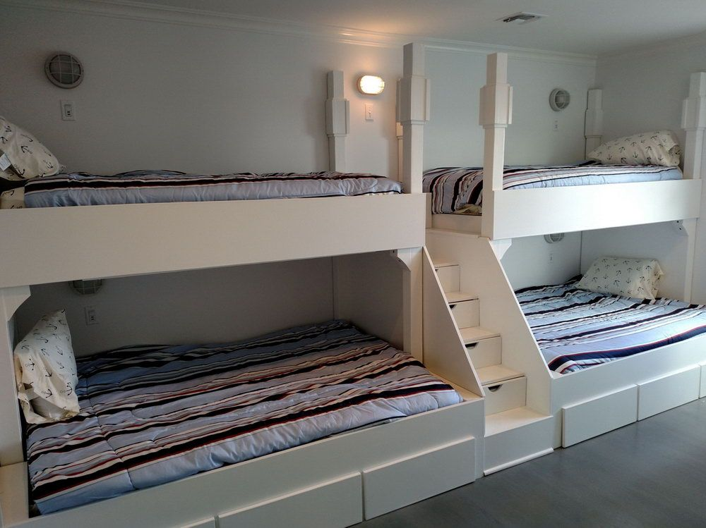 Quad Bunk Beds For Sale Uk Bunk Bed Plans Bunk Beds For Sale