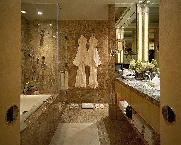 hotel bathrooms pictures   seasons hotel bathroom wallpaper pictures ...