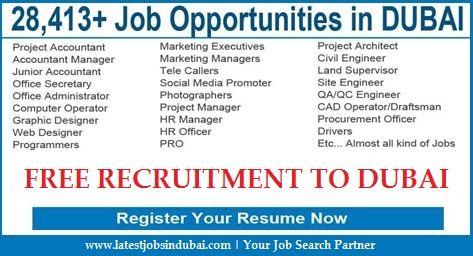 Dubai Expo 2020 Job Opportunities In Uae 2016 Dubai Job Opportunities Job