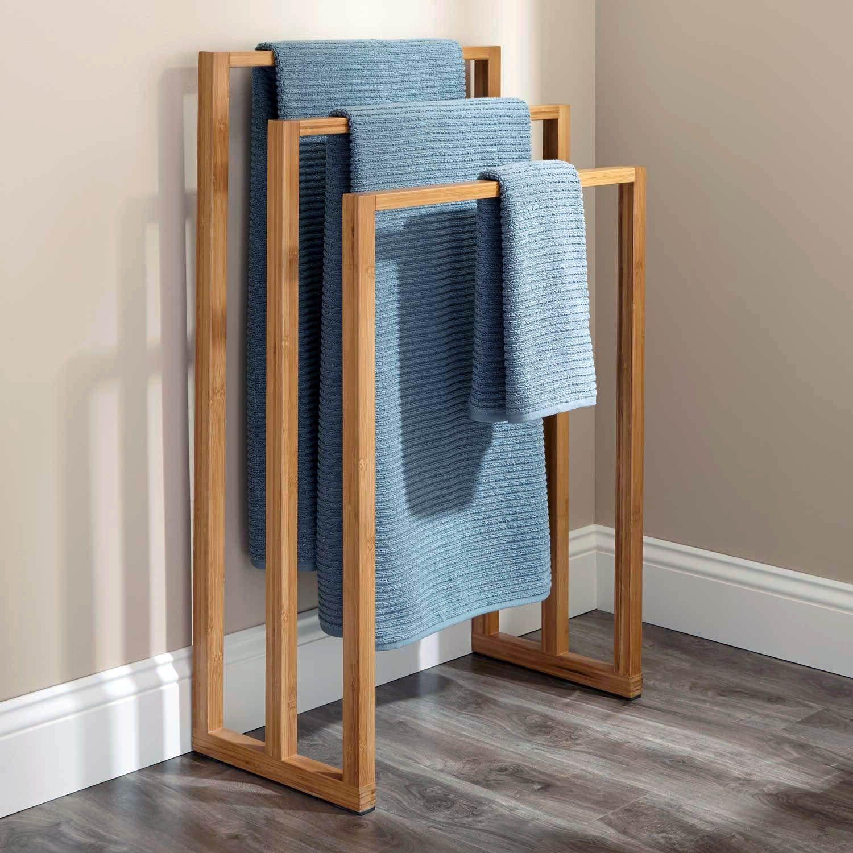 Superior Bathroom Storage Bins In