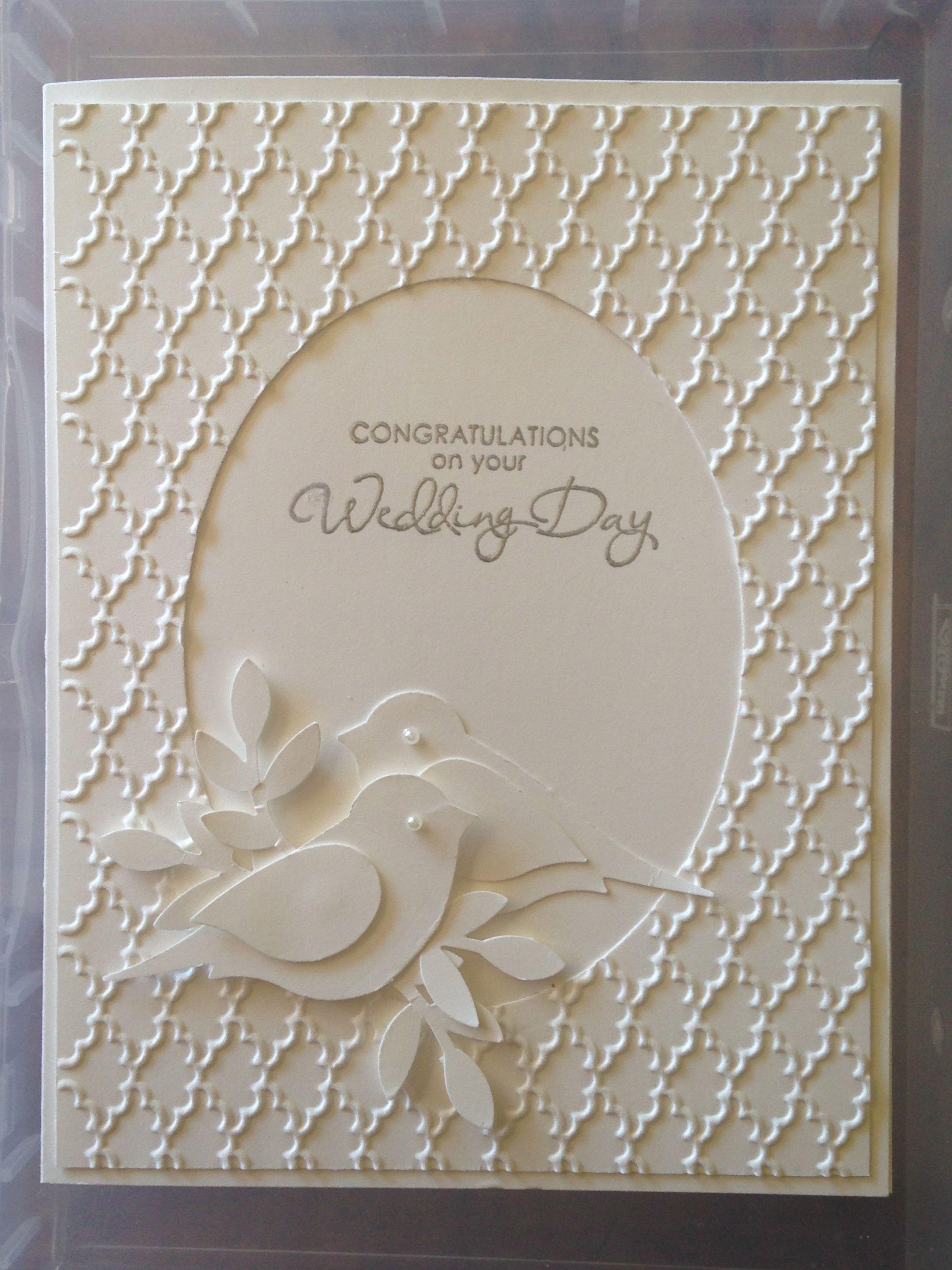 Картинки, открытки своими руками на свадьбу 44 года
