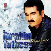 Ibrahim Tatlises Keskin Bicak Lol Musician Acting