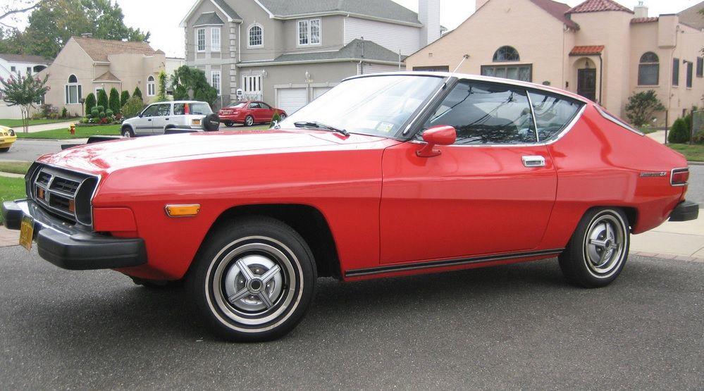 1978 Datsun 200sx 5 Speed Datsun Classic Japanese Cars Japanese Cars