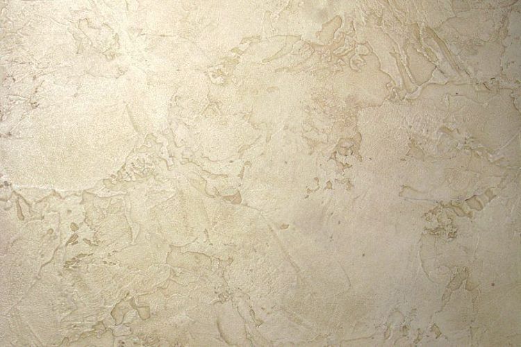 10 Different Types Of Wall Textures To Consider Textured Walls Ceiling Texture Faux Walls
